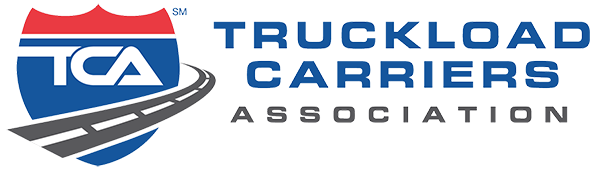 Truckload Carrier's Association